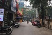 Bán gấp nhà đẹp phố Láng Hạ, ô tô vào nhà DT 65m2, 5T giá 9 tỷ