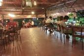 Cần sang nhượng lô góc J8 - 1 Cát Tường Phú Sinh đang kinh doanh quán cafe