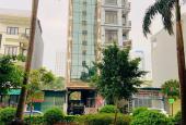 Văn phòng - kinh doanh, 73.5m2/ sàn, KĐT Kiến Hưng, mặt đường lớn, thiết kế đẹp