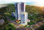 5 căn nội bộ giá rẻ nhất căn hộ Grand Center Quy Nhơn Hưng Thịnh. LH 0931025383 nhận ưu đãi