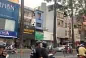 Kẹt tiền bán gấp nhà mặt tiền lớn Trương Quốc Dung, Phú Nhuận
