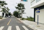 Bán lô 75m2, đường B2, khu đô thị VCN Phước Long 1, Nha Trang. Giá 37tr/m2, LH 0938161427