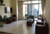 Kẹt vốn bán căn hộ Thuận Việt, 88m2, 2PN, giá 3.3 tỷ