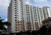 Cần sang nhượng căn hộ Bàu Cát 2 thang bộ 2PN, giá 1.75 tỷ sổ hồng