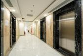 Thuý Quyên 0902.823.622 cho thuê căn hộ 2PN 70m2 chung cư Sunshine Sài Gòn City, Quận 7