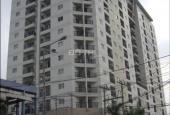 Bán nhanh căn hộ Fortuna Vườn Lài, 82m2, giá 2.05 tỷ