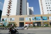 Kẹt tiền bán căn hộ Topaz City, 69.75m2, giá 2.1 tỷ