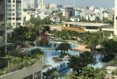 Kẹt vốn bán nhanh 1PN + 1 (81m2) Đảo Kim Cương - View Hồ bơi - Giá 5.3 tỷ - LH: 0901 257 938