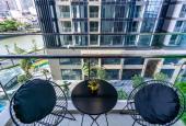 Cho thuê căn hộ chung cư tại dự án Vinhomes Golden River Ba Son, Quận 1, Hồ Chí Minh giá 26 Tr/th