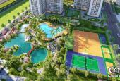 Căn Hộ Vinhome Grand Park Q9-  giá 43 triệu/m2 chỉ cần 15% , 80% ngân hàng cho vay và tặng 200 TR