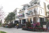 Chính chủ cần bán lại căn biệt thự Khai Sơn Hill Long Biên 178m2, giá 17 tỷ, LH 0986563859