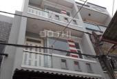 Nhà đường Mã Lò HXH 8m: 5mx15m đúc 4 tấm, giá: 4 tỷ 500 triệu