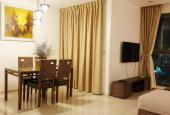 Cho thuê căn hộ chung cư tại dự án Pearl Plaza, Bình Thạnh, Hồ Chí Minh DT 103m2 giá 23 tr/th