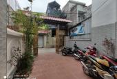 Bán nhà riêng tại đường Thiên Lôi, Phường Dư Hàng Kênh, Lê Chân, Hải Phòng, DT 104m2 giá 3,25 tỷ