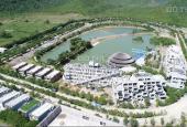 Bán đất nền dự án tại dự án Vedana Resort Ninh Bình, Nho Quan, Ninh Bình diện tích 300m2 giá 2.8 tỷ