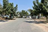 Bán đất tại đường 10, Phường Phú Mỹ, Thủ Dầu Một, Bình Dương diện tích 80m2, giá 1.8 tỷ
