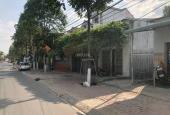Bán đất tại đường 1/12, Phường Phú Lợi, Thủ Dầu Một, Bình Dương diện tích 348m2, giá 10 tỷ