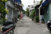 Bán đất, đường Phan Huy Ích, Phường 14, Gò Vấp 90m2, chỉ 4.7 tỷ