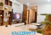 Chính chủ bán căn hộ 3PN, DT 107m2 tòa HPC Landmark 105 - Hải Phát 2.6tỷ full đồ LH 0362250973