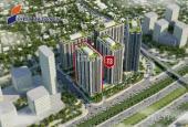 500 triệu có ngay căn hộ 3 phòng ngủ, 97m2 dự án Thăng Long Capital