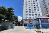 Căn hộ 2PN 66,8m2 chung cư Bông Sao P5 Q8 SHR tặng nội thất 2,29 tỷ gần chợ Nhị Thiên Đường