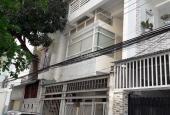 Bán phố 2 mặt tiền Nguyễn Khoái, Phường Vĩnh Hòa, Nha Trang, diện tích 60m2 giá 2.5 tỷ