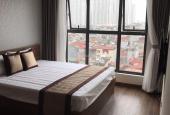 Cho thuê căn hộ chung cư tại dự án Fafilm - VNT Tower 100m2 giá 9tr/tháng. Call: 0987.475.938