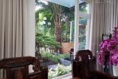 Cho thuê biệt thự full nội thất cao cấp KĐT Việt Hưng, Long Biên, 25 triệu/tháng, 200m2