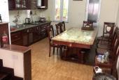 Cần cho thuê nhà phố Tư Đình, Long Biên, 58m2, 13 triệu/tháng, 0984.373.362