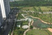 Bán căn hộ chung cư Đức Khải - Bình Khánh, Quận 2, Hồ Chí Minh diện tích 58m2, giá 2,55 tỷ