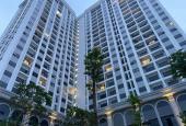 Hot, chỉ 2,3 tỷ sở hữu căn hộ 3PN chung cư KĐT Việt Hưng - Hỗ trợ vay 70%