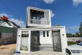 Bán nhà mặt phố tại phường Phú Hòa, Thủ Dầu Một, Bình Dương diện tích 86m2, giá 3.35 tỷ