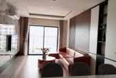 Bảng hàng căn ngoại giao dự án ngay CC Thành Phố Giao Lưu, căn 3 ngủ chỉ 27tr/m2, 1.4 tỷ nhận nhà