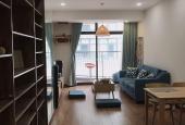Cho thuê căn hộ chung cư tại dự án Discovery Complex, Cầu Giấy, Hà Nội diện tích 80m2 giá 12tr/th