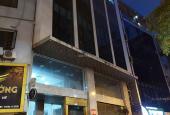 Bán nhà mặt phố Trường Trinh, DT: 266m2 x 12 tầng, Giá: 69 tỷ