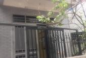 Cho thuê nhà 4 tầng Ngọc Thụy, 60m2/ sàn, giá: 8,5 triệu/tháng, LH: 0984.373.362