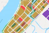 Đất Thạnh Mỹ Lợi, Quận 2 cặp bờ kè sông Sài Gòn, chỉ 2.65 tỷ