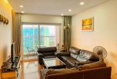 Bán căn hộ CT9 Mỹ Đình Sông Đà DT 109m2, 3 ngủ đủ đồ, giá 27 tr/m2 có TL, LH 0987055012