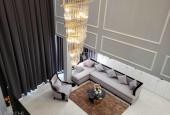 Thông báo từ chủ đầu tư: Quỹ 20 căn Duplex, Penthouse cực rẻ thuộc dự án New Skyline - Văn Quán
