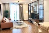 Cần bán gấp căn duplex, DT: 250m2 (thiết kế 2 tầng, 5 phòng ngủ, 5VS) cạnh hồ Văn Quán giá 5,2 tỷ
