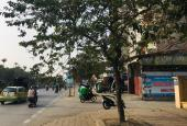 Bán mảnh đất cực đẹp Cổng Đồng, La Khê, 50m2, vuông vắn 3.8 tỷ giá bán gấp