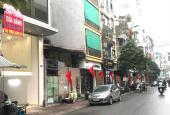 Chính chủ cho thuê mặt bằng KD giá rẻ mùa dịch, số 94 phố Nguyễn Hy Quang, Đống Đa