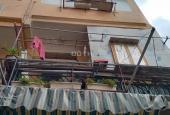Bán nhà mặt ngõ Quỳnh, diện tích 50m2, 4 tầng, giá 120 triệu/m2, kinh doanh, ô tô vào nhà