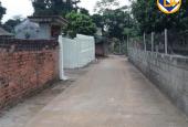 Đất bán lô 354m2 Xã Phú Cát huyện Quốc Oai lô đất được tặng kèm cả nhà giá đầu tư LH: 0988601919