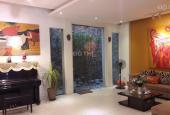 Cho thuê biệt thự vị trí đẹp để ở, làm văn phòng KĐT Việt Hưng, Long Biên, 200m2/sàn