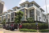 Bán nhà 3 tầng Lê Thanh Nghị, 4.5x19.4m. Giá 12 tỷ 5