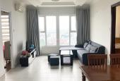 Khai xuân phát lộc - cho thuê căn hộ Phúc Yên 1,cửa khóa từ đầy đủ nội thất, dọn vào ở ngay giá tốt
