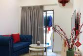 Cho thuê căn hộ 2 phòng ngủ tại chung cư Hoàng Quốc Việt, Quận 7 - full nội thất