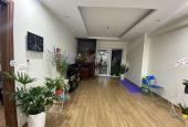 Bán gấp căn hộ Thanh Xuân Complex, tòa 24T3, view đường Vũ Trọng Phụng rộng rãi, thoáng mát