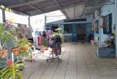 Bán nhà 62/4 đường ấp 3 xã Xuân Thới Thượng, Huyện Hóc Môn